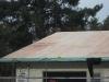 Zink- en koper daken