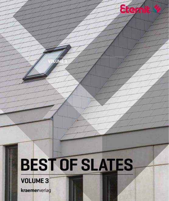 Dakwerken Dak Plus in Best of Slates!