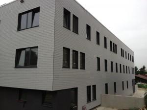 Dakwerken Dak Plus Bodemkundige Dienst van België