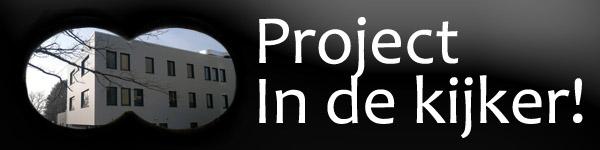 Dakwerken Dak Plus Project Bodemkundige Dienst in de kijker!
