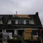 Project Turnhout in de kijker