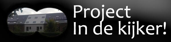 Project Heverlee in de kijker2