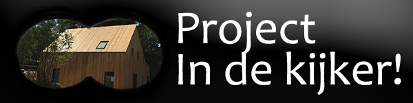 Project Haacht in de kijker