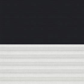 DFD 3009 zwart VELUX