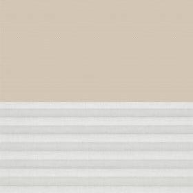 DFD 4556 donker beige VELUX
