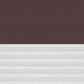 DFD 4559 donker bruin VELUX