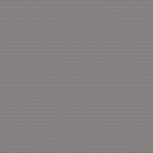 DKL DML DSL grijs 0705 VELUX