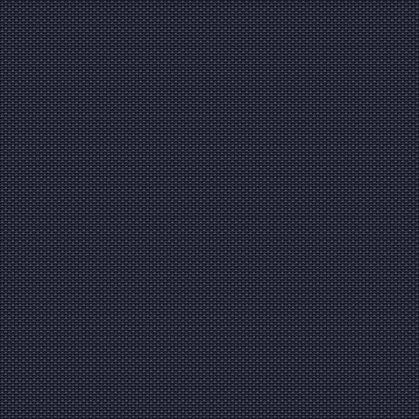 DKL DML DSL _1100_donkerblauw VELUX
