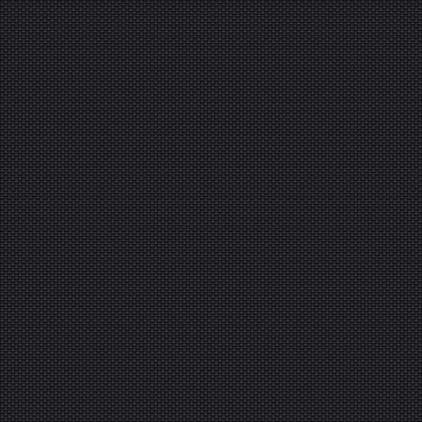 VELUX DKL DML DSL 3009 zwart