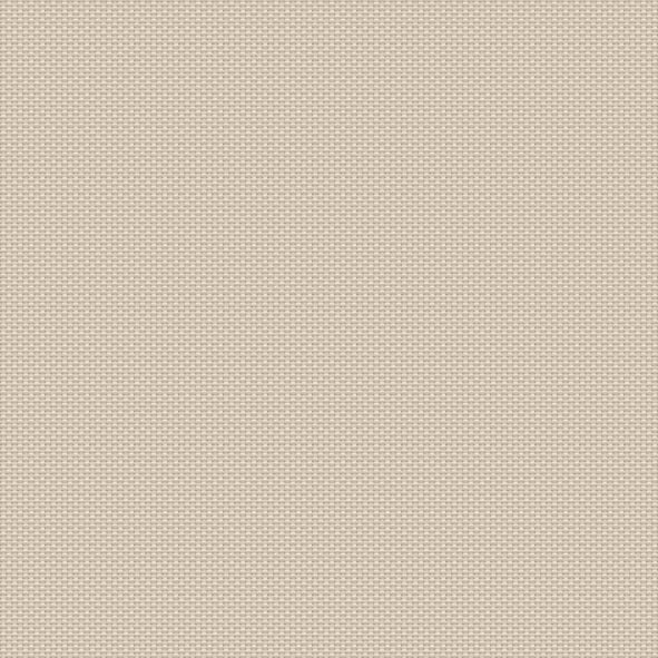 DKL DML DSL Donker beige 4556 VELUX