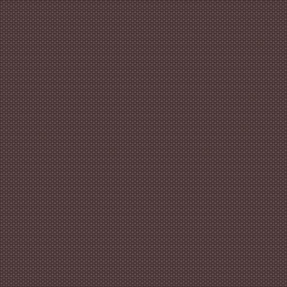 DKL DML DSL 4559 Donker bruin