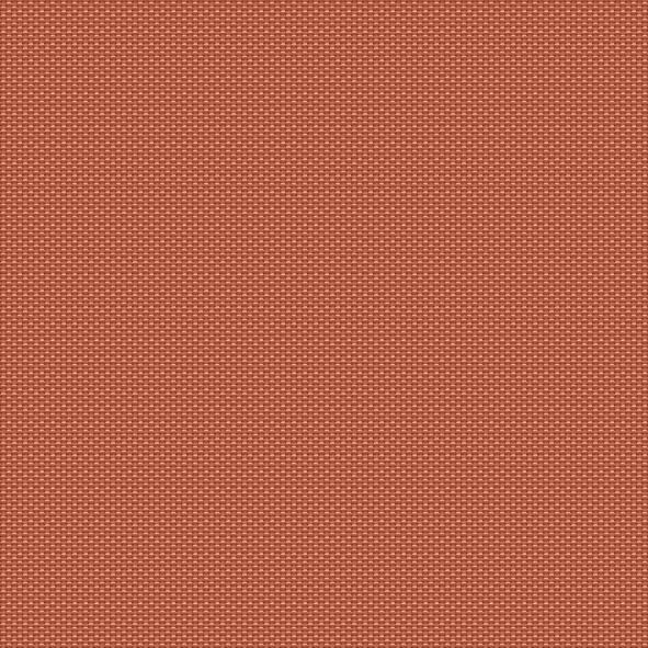 DKL - DML - DSL Oranje 4564 VELUX