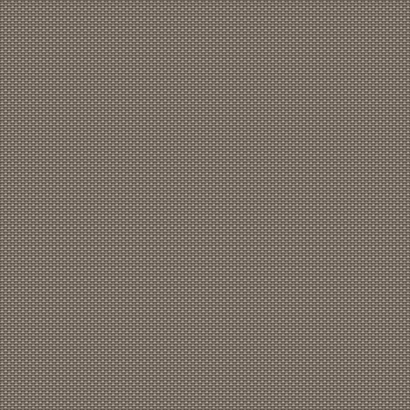DKL DML DSL warm grijs 4574 VELUX