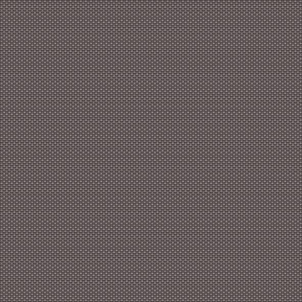 DKL DML DSL Taupe 4577 VELUX