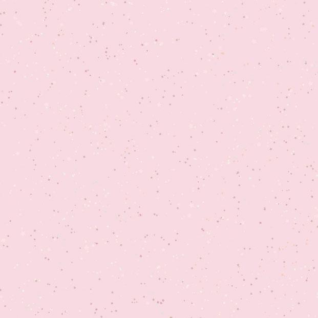 DKL Kids roze sterren 4659 VELUX
