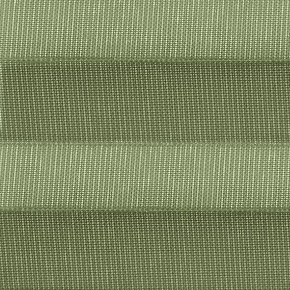 FHL FML FSL 1280 Bos groen VELUX