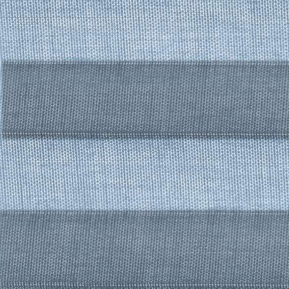 FHL FML FSL 1286 Jeans blauw VELUX