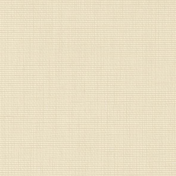 RFL RML RSL RHL 1086 beige VELUX