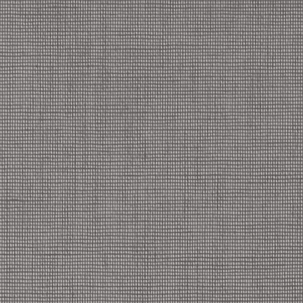 RFL RML RSL RHL 4161 grijs VELUX