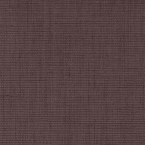 RFL RML RSL RHL 4162 Donker bruin VELUX
