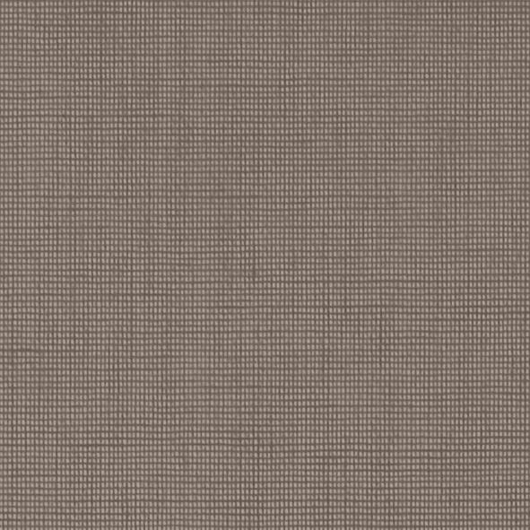 RFL RML RSL RHL 4163 Warm grijs VELUX