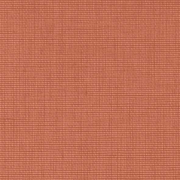 RFL RML RSL RHL 4164 Oranje VELUX