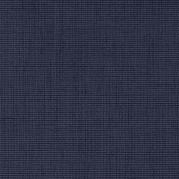 RFL RML RSL RHL 9050 Donkerblauw VELUX